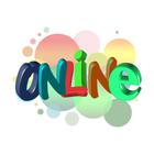 Anmeldung jetzt auch online